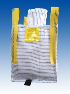 Type-C-Bag-FIBC-Conductive-Bag