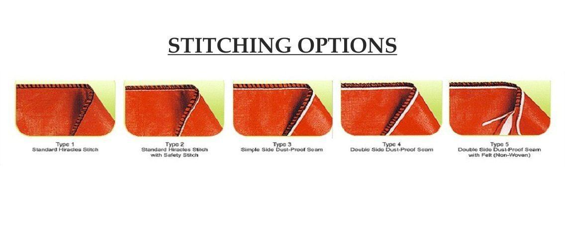 https://www.champalalgroup.com/wp-content/uploads/2016/06/stitching-option-1136x480-1136x480.jpg